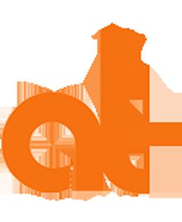 Blog - Anopchand Tilokchand Jewellers