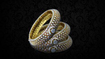 Diamond_Wedding_Bangle