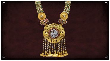 Traditional_Diamond_Gold_Necklace_AT_Jewellers