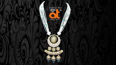 Pearl_Uncut_Polki_Diamond_AT_Jeweller