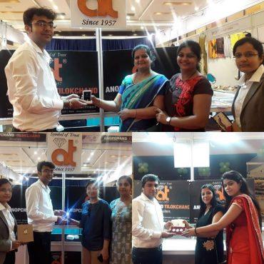 Sambalpur_Jewellery_Exhibition
