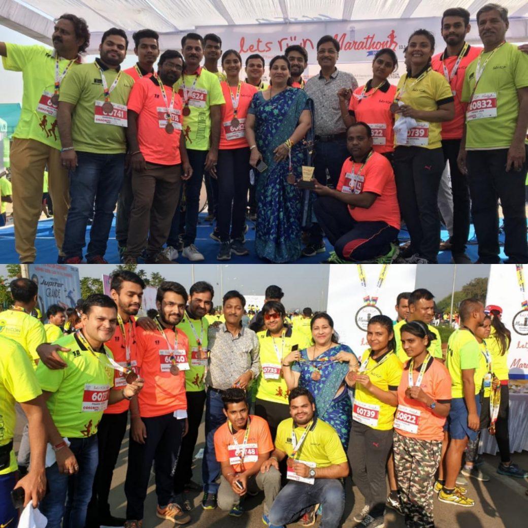 Marathon_2018_Raipur_AT_Jewellers