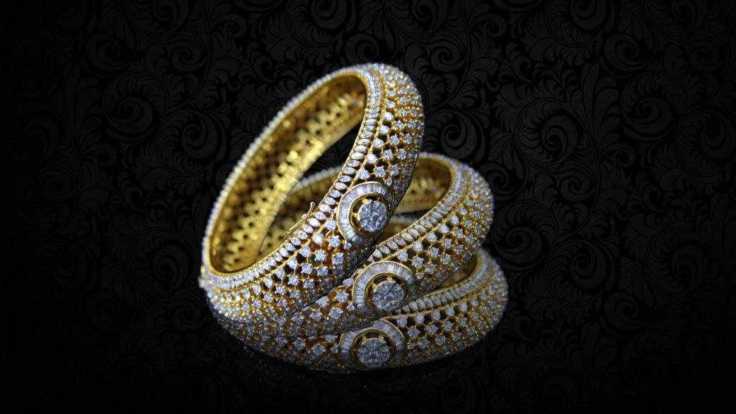 Diamond_Wedding_Bangle