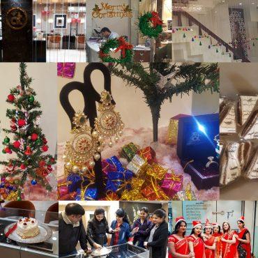 Christmas_celebration_at_jewellers