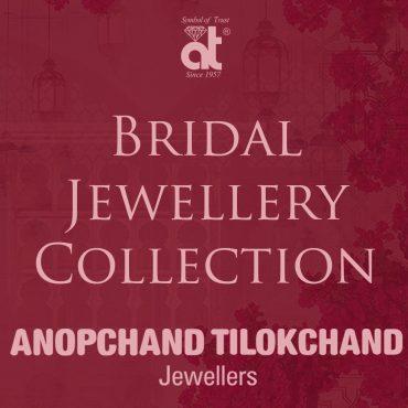 Bridal Favourite Necklace